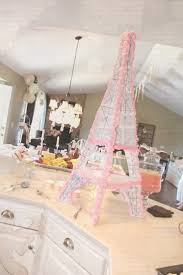 Eiffel Tower Room Ideas 39 Best Eiffel Tower Projects Images On Pinterest Eiffel Towers