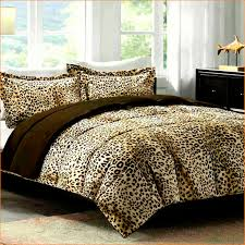 Leopard King Size Comforter Set King Size Leopard Comforter Set Home Design U0026 Remodeling Ideas