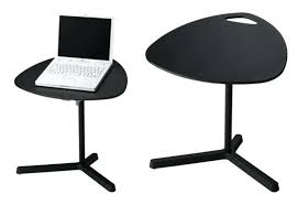 Laptop Desks Ikea Laptop Desks Ikea Netup Me