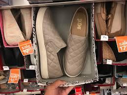 payless black friday sale extended 40 off payless coupon u003d women u0027s u0026 girls u0027 sneakers as