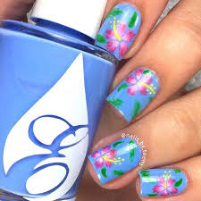 346 best nail art by nails by teens images on pinterest nail art