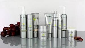 Serum Ular stem cellular booster organic serum most advanced wrinkle reducing
