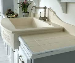 lavelli in graniglia per cucina gallery of lavelli per cucine mobile per lavandino cucina