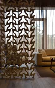home design 89 inspiring wood panel wall decors