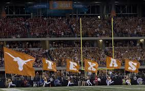 Image Of Texas Flag Texas Will Begin Paying Each Of Its Athletes 10 000 A Year