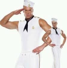 Sailors Halloween Costumes Salute Costume Halloween Costumes Sexysailor
