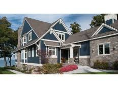 Cottage Style House Cottage Home Plans Small Cottage Style House Plans Dream Home