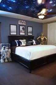 star wars nursery decor star wars u201d king master ewok bedroom u0026 baby crib family suite
