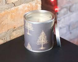 tree scent etsy