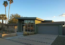 mid century modern architecture the ranch house by cliff may mid