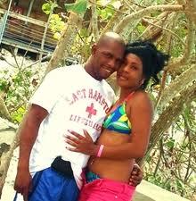 Caribbean Dating  amp  Singles at CaribbeanCupid com