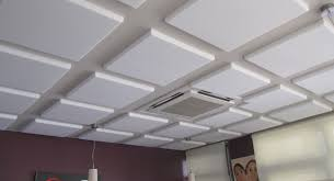 Ceiling Tiles Home Depot Philippines by Ideal How To Install Tongue And Groove Ceiling Tiles Tags Tongue