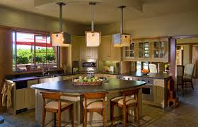 kitchens with islands photo gallery kitchens with islands photo gallery decorating clear