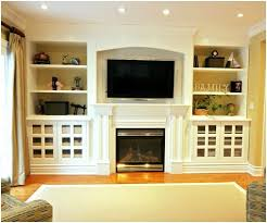 Built In Bookshelves Fireplace by 60 Best Fireplace Built Ins Images On Pinterest Book