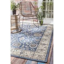 Modern Outdoor Rug 104 Best Remodel Rugs Images On Pinterest Rugs Usa Buy Rugs