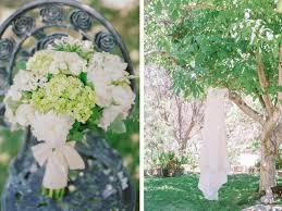 The Enchanted Rock Garden Enchanted Rock Creek Garden Wedding M A Photography