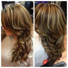 burgundy hair on a latina 51 best color and hilights for latinas images on pinterest hair