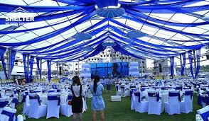 decorations sale decorations party tent for sale temporary marquee in cheap price