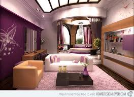 Ravishing Purple Bedroom Designs Purple Bedroom Design - Bedroom design purple