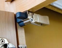 kitchen cabinet soft close hardware cabinet soft close hinge adjustment drawer hardware kitchen