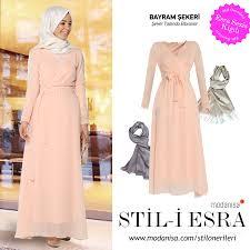 www modanisa esra seziş kiğılı nın bayram şekeri tadında bu elbisesi için ürün