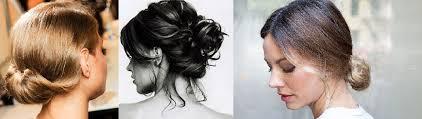 model sanggul rambut pendek 5 model sanggul wanita rambut pendek prelo blog tips review