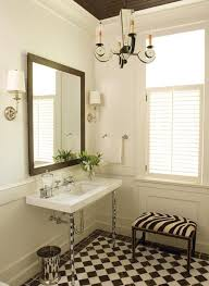 classic bathroom ideas graphic and dramatic classic bathroom small bathroom decorating