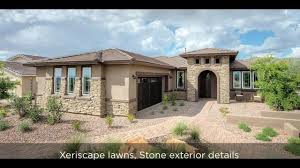 mattamy homes orlando design center golden barrel place at dove mountain in marana az new homes