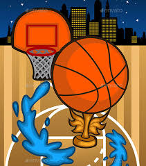 24 basketball backgrounds u2013 free png psd jpeg format download
