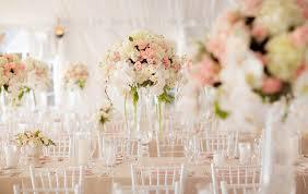 wedding florist masthead image3 1433447109 jpg