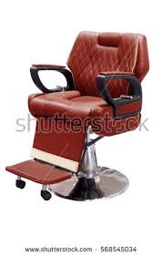 Old Barber Chair Old Barber Chair Stock Images Royalty Free Images U0026 Vectors