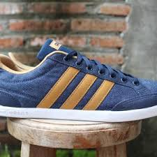 Jual Adidas Original sepatu adidas neo caflaire original