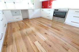 Laminate Flooring Melbourne Hardwood Flooring Solid Vs Engineered M J Harris Carpentry