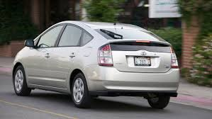 top toyota cars top 10 worst cars for valentine u0027s day page 2 digital trends