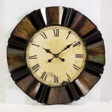 download unique wall clocks dartpalyer home
