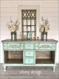 funiture magnificent shallow buffet sideboard buffet table