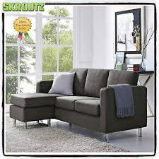 214 best living room set images on pinterest living room sets