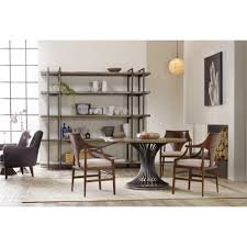 hooker dining room furniture 48