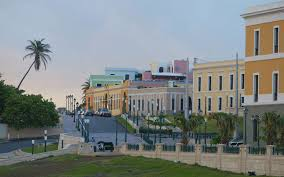 Top 25 Best San Juan by In Photos Puerto Rico U0027s Most Beautiful Sites Travel Leisure