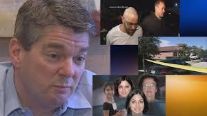 thanksgiving murders survivor recalls 2009 thanksgiving day massacre