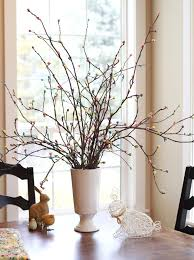Easter Decorations Using Twigs by 238 Best Shabby Chic Spring Images On Pinterest Easter Ideas