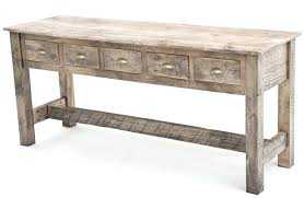 console buffet table u2013 launchwith me