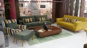 Modern Living Room Sofas Modern Living Room Couches Interior Design