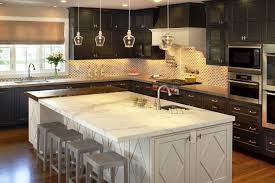 kitchen island with granite top amazing majestic white granite ideas riothorseroyale homes