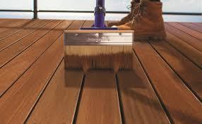 Bunnings Laminate Flooring Unparallelled Timber U0026 Wood Finishes Intergrain
