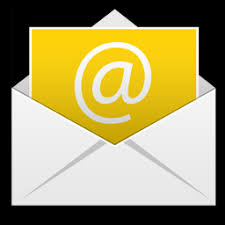 android email outlook hotmail or yahoo email on android tablets