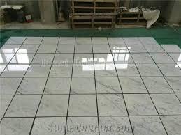 Carrara Marble Floor Tile Stone Tiles Slabs Page25 First Impression Imp U0026exp Co Ltd