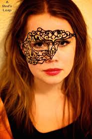 masquerade mask costumes for halloween top 10 easy diy halloween masks top inspired