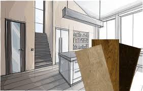 home design flooring flooring ideas from armstrong flooring