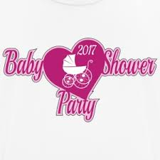 baby shower t shirts shop shower t shirts online spreadshirt